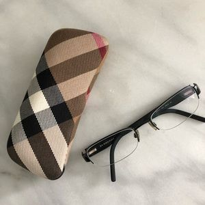 Burberry Men's Glasses